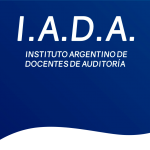 I.A.D.A. Instituto Argentino de Docentes de Auditoría